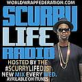 SCURRY LIFE GANG - Online Music