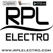 rplelectro - Online Music