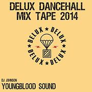 Danish_Dancehall - Online Music