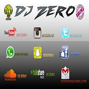 DJ Zero PQ Records - Online Music