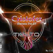 Dj Cristofer   Yhonny Mix - Online Music