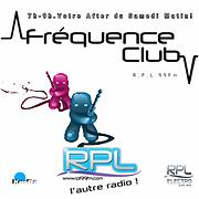 frequence club - Online Music