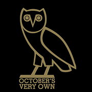 welcomeovo - Online Music