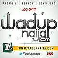Wanting_Wadupnaija