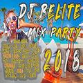 DJ Belite Mix Party 2012