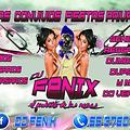 Seduceme - ((Dj FenixXx Evolution))®  - Ft The DuO mASTER Music -