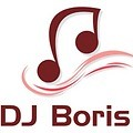 R3hab & Swanky Tunes vs Ansol & Dyro - Sending The World (Boris F. Mashup) [Original Mix]
