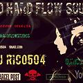 Grind hard Flow Sound