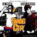 7. Fear D'Reapa Ft Lil Fresh-Dial Again(Prod.F.B.B
