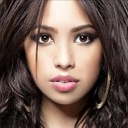 Jasmine V - Online Music