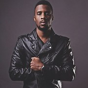 Maleek Berry - Online Music