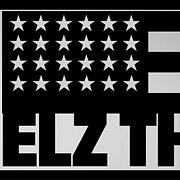 Elz The DJ - Online Music