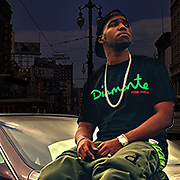 Curren$y - Online Music