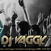 DJ Vaggy - Online Music