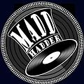 MAdd HAdder - House of Memories