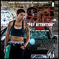 CHI PAY ATTENTION (MIXTAPE SAMPLE)