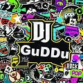 DIL KA JO HAAL HAI -( CLUB MIX )- By - DJ ADDY & DJ GUDDU MIX