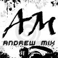 Latin House Break ( DJ andrew mix-Megamix)2