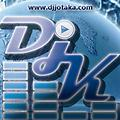 All4Mix Vol.1 (www.djjotaka.com)