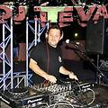 DJ TEVA in session remember especial San Valentin'14