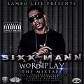 Word Play Outro