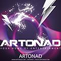 _Artonad.Com__Hatiar_-_Band_Mix__CD2___320KBps-_Artonad.Com_