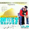 something must happen by Oj ni mi
