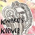 Kwakus Korner Blend Projects; The Kids Are Alright