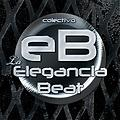 eleganciabeat