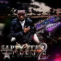 Infinitive karacta-Bantu mc'z(Produced_By_Tiddy Hotter_One Love Fx Tanzania)
