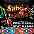 Promo - 6th Aniversario Sabor Urbano - By Dj Albert Productions (master)
