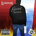 3 London - Northern Lights Ft. Lambo (Produced By Complex)