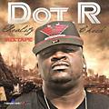Dot.R - Watch Me Work ft.Ave & Pymu (Produced By Tha Speciliss)