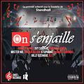 Collectif_CHED_-_On_s_enjaille(CMT_Vol1)