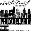 Girl'z N Band'z-A'LifeFt.YoungPhilly
