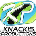 KNACKIS INT 62