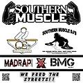 southernmuscleradio