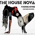 Remix thehousenova R3hab feat Eva Simon Unstoppable