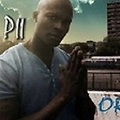 Max pii Ft. Dr. Que Eyago (Dab)