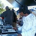 DJ MIKE TZLEE ON THE HIP HOP MIX 1
