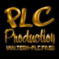PlcProduction974