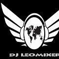 Mad Instruments (Edit 3Ball)2012-DJ Leomixer