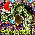 Funkaddict - Figure it out