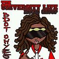 B_Dot_Oh_Yesss_Feat._Donyea_G.-_EVOL