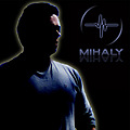 Mihaly radio face mix