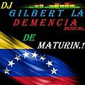 electro house tribal danew display dj Gilbert ldm
