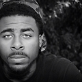 Sage The Gemini - Moesha (Prod. Sage The Gemini)
