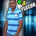 Dj Flecha (By) Dj Rene - Mix  Costa azul  ((( 2013 )))