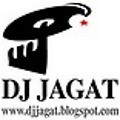 Aye Mere Hum Safar (Back To The Retro Mix) - DJ D' Mesh Ft. Rakesh Joshi Remix [ www.djjagat.blogspot.com ]