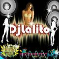 Todo Cambio Dj Lalito Colectivo The Klass And Style Ft.